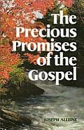 The Precious Promises of the Gospel