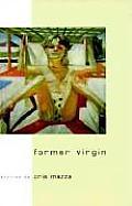 Former Virgin