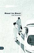 Real to Reel: Short Fictions Cover