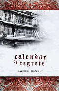 Calendar of Regrets