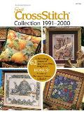 The Just Crossstitch Collection 1991-2000