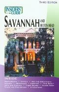 Insiders Guide To The Four Corners 1st Edition
