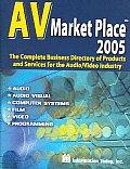 AV Market Place (AV Market Place)