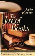 The Joy of Books