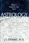 Astrology Whats Really In The Stars