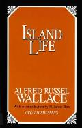 Island Life (Great Minds Series)