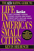 New Rating Guide To Life In Americas Small 2nd Edition