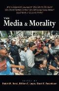 Media & Morality