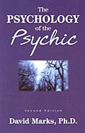 Psychology Of The Psychic