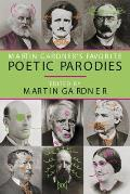 Martin Gardners Favorite Poetic Parodies