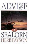 Advice To The Sealorn