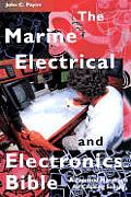 Marine Electrical & Electronics Bibl 2ND Edition
