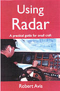 Using Radar A Practical Guide For Small C