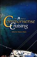Sail Book Of Common Sense Cruising