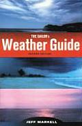 Sailors Weather Guide 2ND Edition