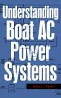 Understanding Boat AC Power Systems