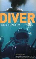 Diver: A Royal Navy and Commercial Diver's Journey Through Life, and Around the World