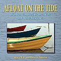 Afloat on the Tide: Wooden...