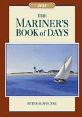 Mariner's Book of Days 2011