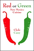 Red Or Green New Mexico Cuisine