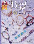 Bead Basics: Fabulous Jewelry Projects for Everyone Cover