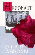 Argonaut Rose The Archaeology Of Movie