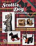 Treasury Of Scottie Dog Collectibles