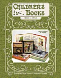 Children's Books #2: Collector's Guide To Children's Books, 1850-1950, Identification & Values by Diane Mcclure Jones