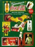 B J Summers Guide To Coca Cola 2nd Edition