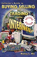 Collectors Guide to Buying, Selling, Trading on the Internet