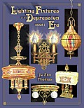 Lighting Fixtures of the Depression Era