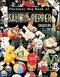 Florences Big Book of Salt & Pepper Shakers