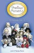 Precious Moments: Company Dolls (Collector's Guide)