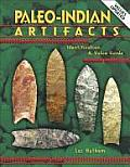 Paleo Indian Artifacts Identification & Value Guide