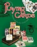 Collecting Playing Cards Identification & Value Guide