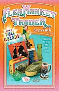 Flea Market Trader (Flea Market Trader) Cover