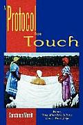 Protocol for Touch