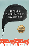 Year of Perfect Happiness