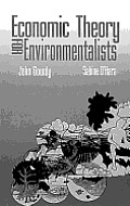 Economic Theory for Environmentalists