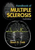Handbook of Multiple Sclerosis