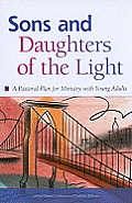 Sons and Daughters of the Light (97 Edition)