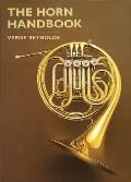 Horn Handbook