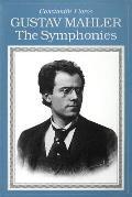 Gustav Mahler The Symphonies