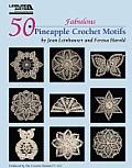 50 Fabulous Pineapple Motifs to...
