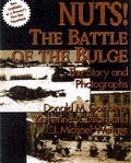Nuts The Battle Of The Bulge