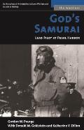 Gods Samurai Mitsuo Fuchida