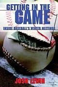 Getting in the Game Inside Baseballs Winter Meetings