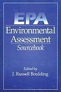 EPA Environmental Assessment Sourcebook