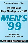 Best Mens Stage Monologues-99