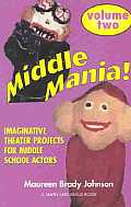 Middle Mania Two